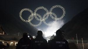 سه فرضیه برای برگزاری المپیک توکیو