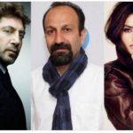 همزمان با نمایشاش در جشنواره کن خواهد بود؟!/ تاریخ اکران فیلم تازه اصغر فرهادی در فرانسه اعلام شد