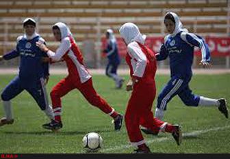 به بهانه برگزاری مسابقات جام جهانی زنان؛ فوتبال زنان در آفساید کلیشههای جنسیتی