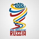 ۱۶ تیم راه یافته به جام ملت های آسیا/ کدام ۴ تیم با جام جهانی خداحافظی می کنند؟