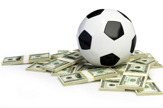 گران ترین تیم تاریخ فوتبال جهان
