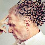 با این روش از «آلزایمر» در امان هستید