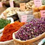 چندین مرکز طب سنتی غیرمجاز در استان پلمب شدند